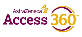 AstraZeneca's Access 360™ Patient Assistance program