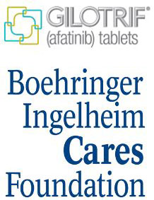 Boehringer-Ingelheim Cares Foundation
