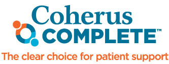 Coherus Biosciences Coherus COMPLETE™ Patient Assistance program