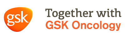 GlaxoSmithKline Together with GSK Oncology Patient Assistance program