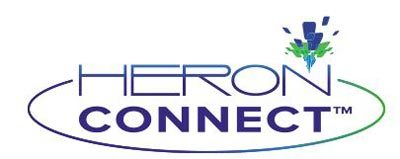 Heron Therapeutics Heron Connect™ Patient Assistance program