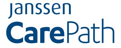 janssen CarePath Patient Assistance program