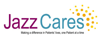 Jazz Cares Patient Assistance program