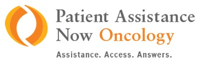 Novartis Patient Assistance Now Oncology Patient Assistance program
