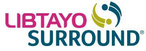 Regeneron LIBTAYO Surround® patient access and reimbursement support program